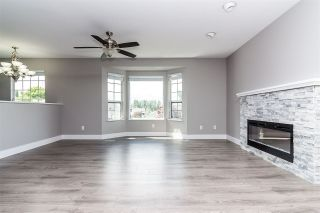 Photo 4: 31039 SOUTHERN Drive in Abbotsford: Abbotsford West House for sale : MLS®# R2279283