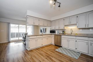 Photo 28: 7696 7698 CUMBERLAND Street in Burnaby: The Crest Fourplex for sale (Burnaby East)  : MLS®# R2557052