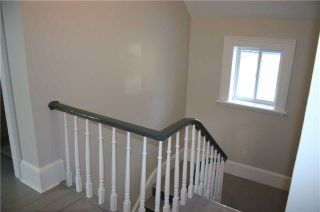 Photo 14: 55 First Street: Orangeville House (2-Storey) for lease : MLS®# W3977463