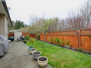 Photo 16: 2275 Pond Pl in SOOKE: Sk Broomhill House for sale (Sooke)  : MLS®# 783802