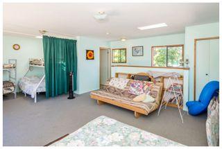 Photo 45: 2 334 Tappen Beach Road in Tappen: Fraser Bay House for sale : MLS®# 10138843