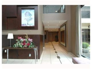 Photo 2: # 1508 7831 WESTMINSTER HY in Richmond: Brighouse Condo for sale : MLS®# V1079190