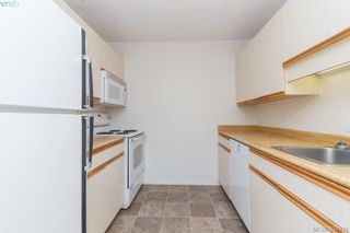 Photo 8: 314 1545 Pandora Ave in VICTORIA: Vi Fernwood Condo for sale (Victoria)  : MLS®# 773644