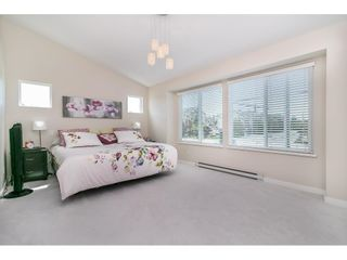 """Photo 21: 8407 208A Street in Langley: Willoughby Heights House for sale in """"YORKSON VILLAGE"""" : MLS®# R2604170"""