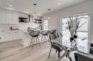 Photo 11: 1433 10 Avenue SE in Calgary: Inglewood Row/Townhouse for sale : MLS®# A1113404