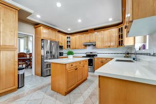 Photo 15: 12748 62 Avenue in Surrey: Panorama Ridge House for sale : MLS®# R2561653