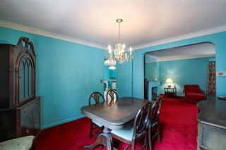 Photo 8: 66 Fulham Avenue in Winnipeg: River Heights North Residential for sale (1C)  : MLS®# 202119748