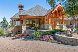 Photo 69: 6106 Genoa Bay Rd in : Du East Duncan House for sale (Duncan)  : MLS®# 873275