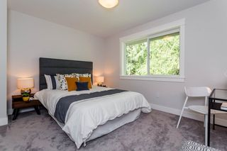 Photo 15: 300 LAURENTIAN Crescent in Coquitlam: Central Coquitlam House for sale : MLS®# R2181812
