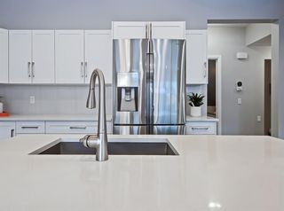 Photo 10: : Airdrie Detached for sale : MLS®# A1070215