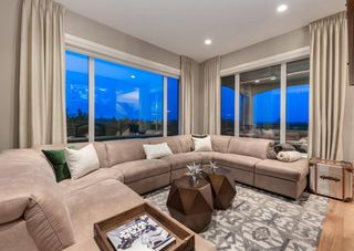 Photo 11: 23 VALLEY POINTE View NW in Calgary: Valley Ridge Detached for sale : MLS®# A1110803