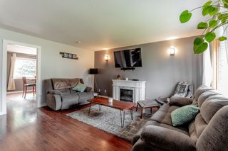 Photo 12: 3067 WHITESAIL Place in Prince George: Valleyview House for sale (PG City North (Zone 73))  : MLS®# R2609899