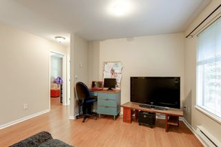"""Photo 9: 73 12099 237 Street in Maple Ridge: East Central Townhouse for sale in """"GABRIOLA"""" : MLS®# R2163095"""