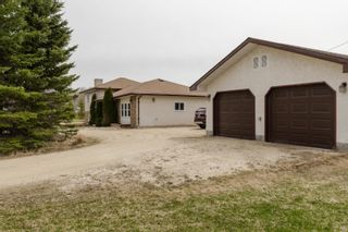 Photo 3: 57 Meadowcrest Drive: RM Springfield Single Family Detached for sale (R04)  : MLS®# 1908478