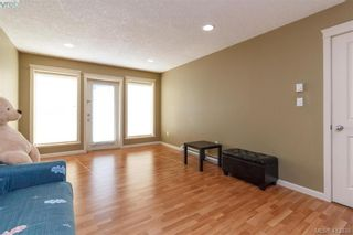 Photo 18: 107 2920 Phipps Rd in VICTORIA: La Langford Proper Row/Townhouse for sale (Langford)  : MLS®# 819568