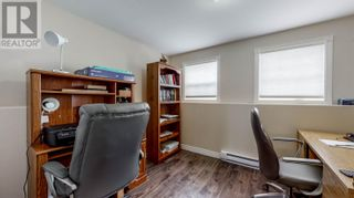 Photo 21: 16 Crambrae Street in St. Johns: House for sale : MLS®# 1235779