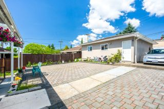 Photo 5: 423 E 49TH Avenue in Vancouver: Fraser VE House for sale (Vancouver East)  : MLS®# R2594214