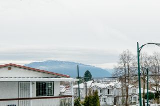 "Photo 5: 2979 E. 29TH Avenue in Vancouver: Renfrew Heights House for sale in ""RENFREW HEIGHTS"" (Vancouver East)  : MLS®# R2229324"