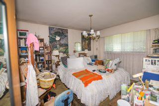 Photo 9: 2110 REGAN Avenue in Coquitlam: Central Coquitlam House for sale : MLS®# R2621635