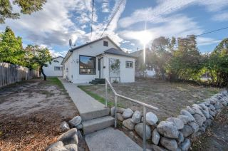 Photo 19: 654 HAYWOOD Street, in Penticton: House for sale : MLS®# 191604