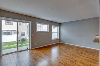 Photo 9: 57 Millview Green SW in Calgary: Millrise Row/Townhouse for sale : MLS®# A1135265