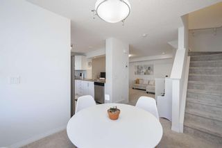 Photo 17: 329 Cityscape Court NE in Calgary: Cityscape Row/Townhouse for sale : MLS®# A1095020
