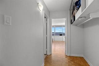 """Photo 20: 605 2135 ARGYLE Avenue in West Vancouver: Dundarave Condo for sale in """"The Crescent"""" : MLS®# R2604356"""