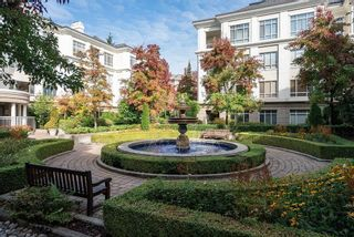 """Photo 25: 119 5735 HAMPTON Place in Vancouver: University VW Condo for sale in """"THE BRISTOL"""" (Vancouver West)  : MLS®# R2625027"""