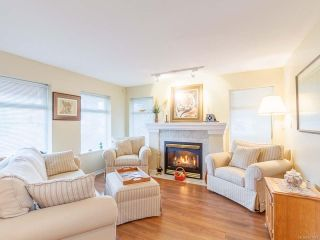 Photo 11: 247 Mulberry Pl in PARKSVILLE: PQ Parksville House for sale (Parksville/Qualicum)  : MLS®# 801545