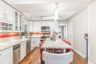 Photo 7: 336 RICHMOND STREET in New Westminster: Sapperton House for sale : MLS®# R2535538