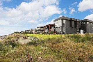 Photo 14: 4 1310 Wilkinson Rd in : CV Comox Peninsula House for sale (Comox Valley)  : MLS®# 860262