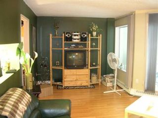 Photo 5: : House for sale (Terra Losa)  : MLS®# E3073867