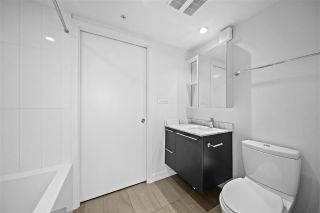 "Photo 6: 2705 8131 NUNAVUT Lane in Vancouver: Marpole Condo for sale in ""MC2"" (Vancouver West)  : MLS®# R2564673"