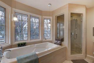 Photo 31: 10713 60 Avenue in Edmonton: Zone 15 House for sale : MLS®# E4234620