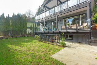 Photo 46: 5173 Lochside Dr in Saanich: SE Cordova Bay House for sale (Saanich East)  : MLS®# 839422