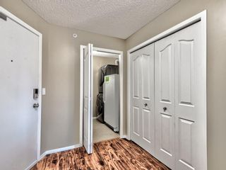 Photo 18: 2414 60 Panatella Street NW in Calgary: Panorama Hills Apartment for sale : MLS®# A1098316