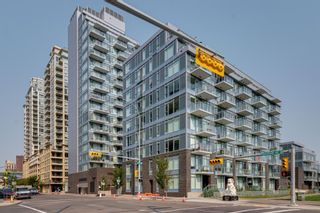 Photo 39: 904 108 Waterfront Court SW in Calgary: Chinatown Apartment for sale : MLS®# A1135656