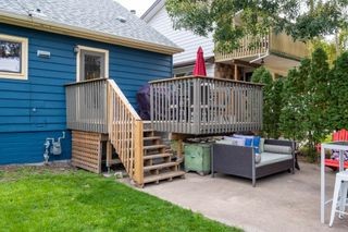 Photo 26: 11314 68 Street in Edmonton: Zone 09 House for sale : MLS®# E4263233