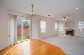 Photo 15: 10472 168A Street in Surrey: Fraser Heights House for sale (North Surrey)  : MLS®# R2574076
