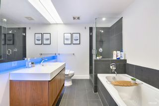 """Photo 15: 207 33 W PENDER Street in Vancouver: Downtown VW Condo for sale in """"33 LIVING"""" (Vancouver West)  : MLS®# R2625220"""