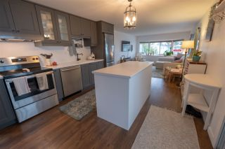 Photo 6: 210 1840 160TH Street in Surrey: King George Corridor Manufactured Home for sale (South Surrey White Rock)  : MLS®# R2535174
