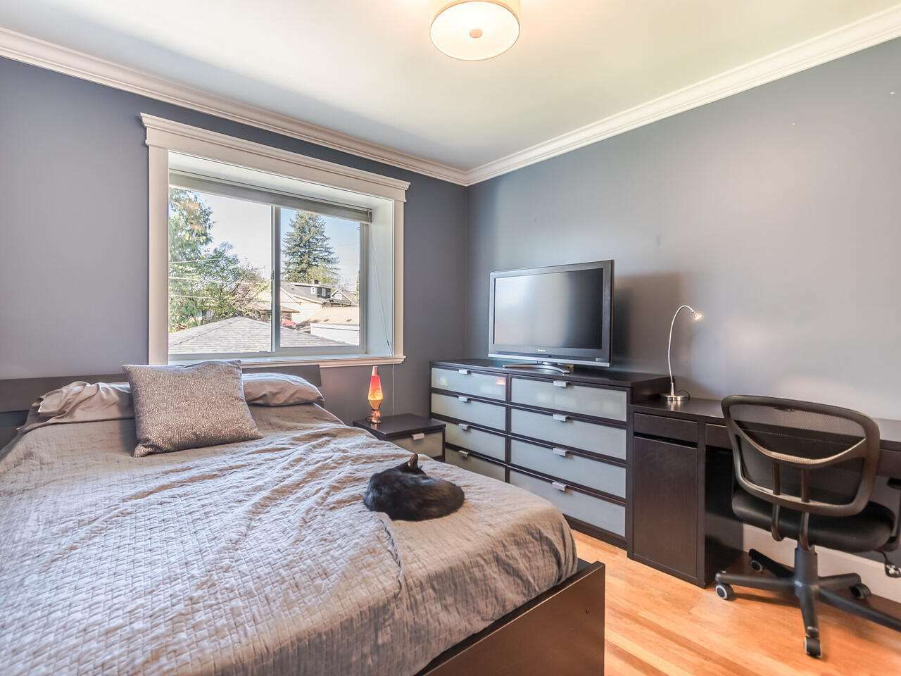 Photo 25: Photos: 905 LAUREL Street in New Westminster: The Heights NW House for sale : MLS®# R2570711