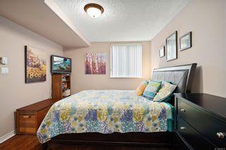 Photo 10: 102 1225 Fort St in : Vi Downtown Condo for sale (Victoria)  : MLS®# 858618