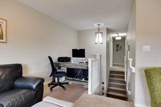 Photo 26: 16 BEDARD Court: Beaumont House for sale : MLS®# E4249090