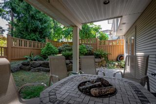 Photo 28: 629 7th St in : Na South Nanaimo House for sale (Nanaimo)  : MLS®# 879230