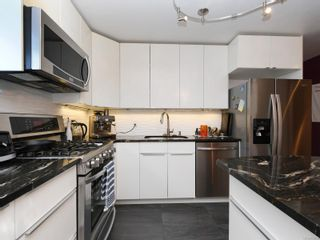 Photo 12: 1149 Grant St in Victoria: Vi Fernwood House for sale : MLS®# 858261