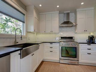 Photo 10: 832 Alvarado Terr in : SE Cordova Bay House for sale (Saanich East)  : MLS®# 875592