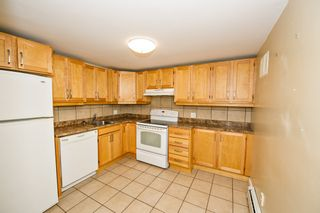 Photo 26: 3901/3903 Kencrest Avenue in Halifax: 3-Halifax North Multi-Family for sale (Halifax-Dartmouth)  : MLS®# 202023001