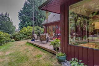 Photo 62: 781 Red Oak Dr in Cobble Hill: ML Cobble Hill House for sale (Malahat & Area)  : MLS®# 856110