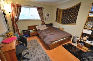 Photo 12: 211 E 4TH STREET in North Vancouver: Lower Lonsdale Townhouse for sale : MLS®# R2024160